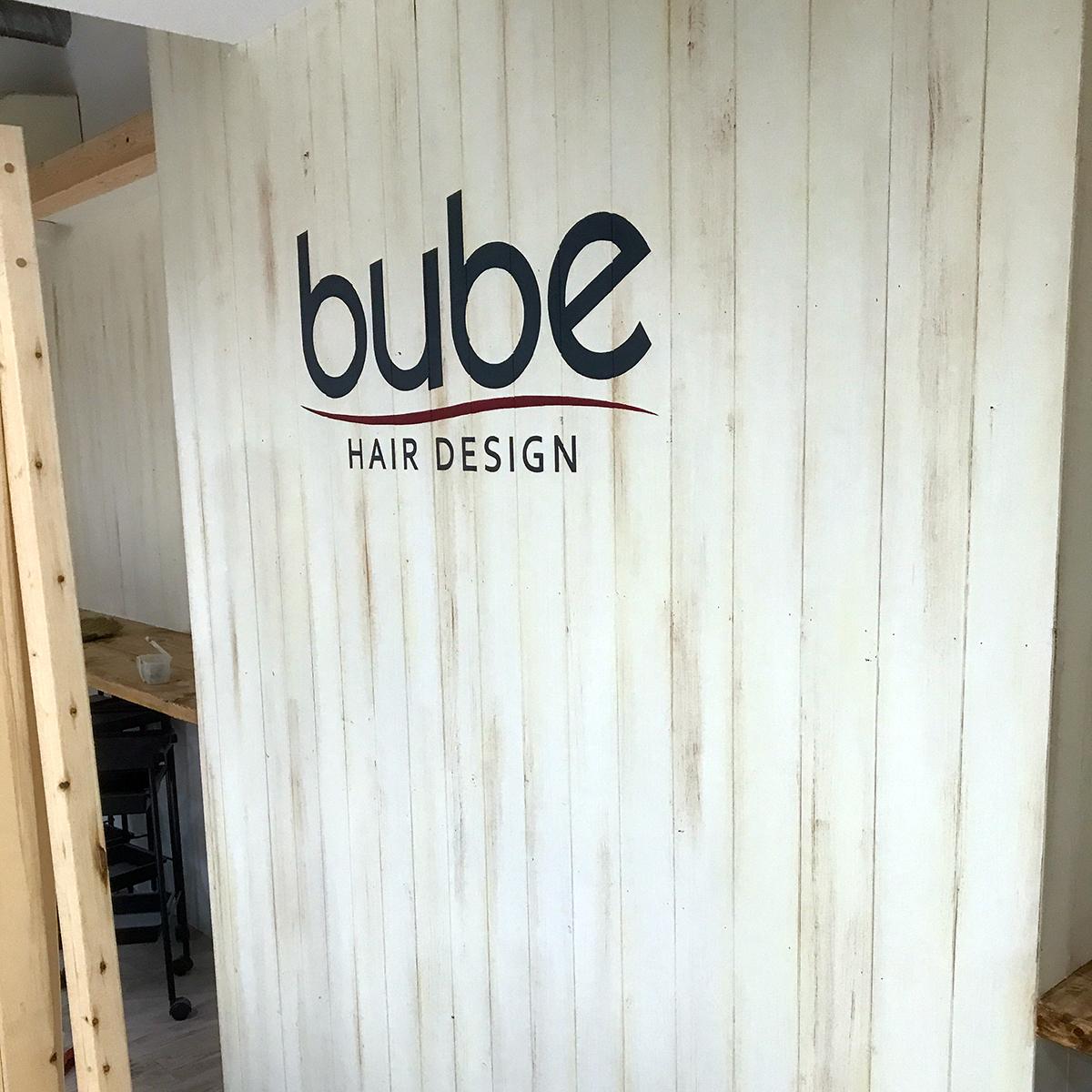 bube02