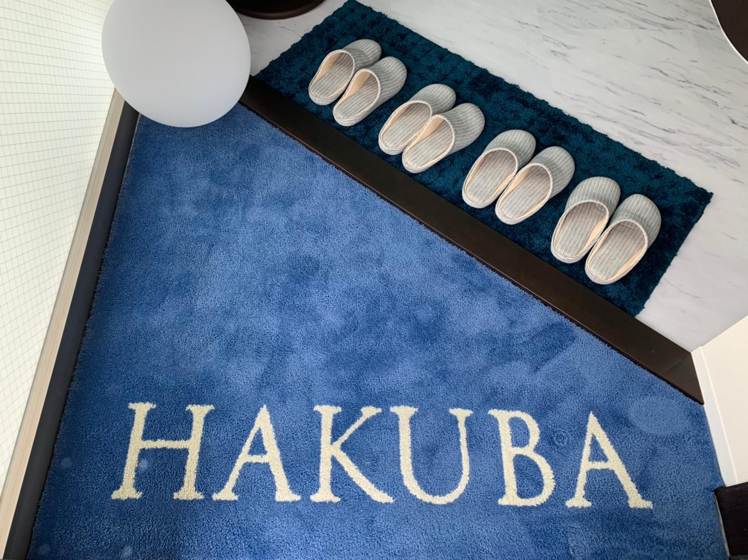 HAKUBA_200929_26